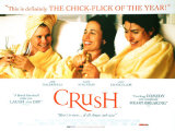Crush Posters