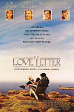 The Love Letter Posters