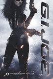 G.I. Joe: The Rise Of The Cobra Posters