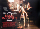 Basic Instinct 2 Prints
