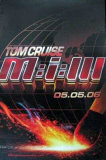 Mission: Impossible III Affiches