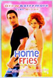 Home Fries Posters