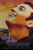 The Best Of Youth Part 2 Poster
