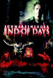End Of Days Prints