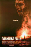 Darkness Falls Posters