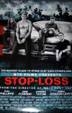 Stop Loss Posters