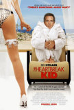 Heartbreak Kid Prints