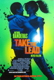 Take The Lead Posters