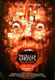 Thirteen Ghosts Prints