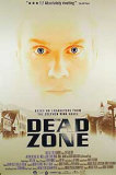 The Dead Zone Pster