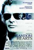 Random Hearts Print