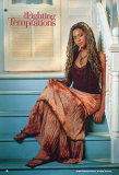 Beyoncé Posters