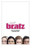 Bratz Print
