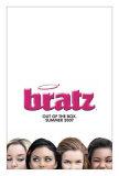 Bratz Print