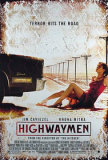 Highwaymen Posters