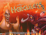Hercules Posters