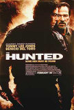The Hunted Print