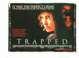 Trapped Posters