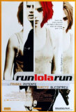 Run Lola Run Photo