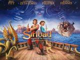 Sinbad Legend Of The Seas Posters