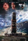 Rapa Nui Prints