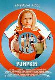 Pumpkin Posters