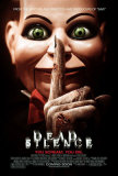 Dead Silence Print