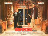 Mr. Deeds Prints