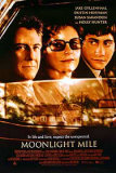 Moonlight Mile Posters