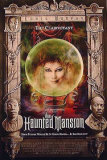The Haunted Mansion (The Reluctant Guest) Poster