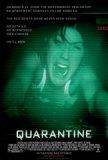 Quarantine Posters