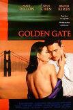 Golden Gate Print