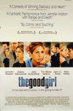 The Good Girl Billeder