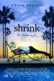 Shrink Posters