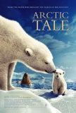 Arctic Tale Prints