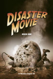 Disaster Movie Prints