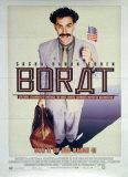 Borat Prints
