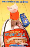Stuart Little Prints