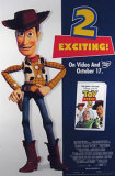 Toy Story 2 Print