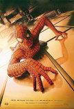 Spider-Man (Comics & BD) Affiche