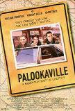 Palookaville Posters