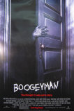 Boogeyman Posters