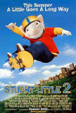 Stuart Little 2 Photo