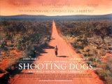 Shooting Dogs Prints