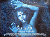Gothika Posters