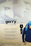 Gerry Prints
