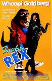 Theodore Rex Prints