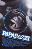 Paparazzi Prints
