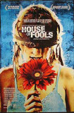House Of Fools Posters