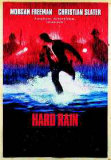 Hard Rain Prints